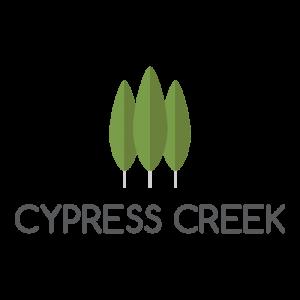 Cypress-Creek-Logo_RGB