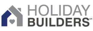 Logo JPEG w