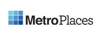 metroplaces-logo