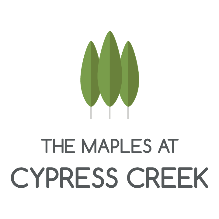 the maples at cypress creek