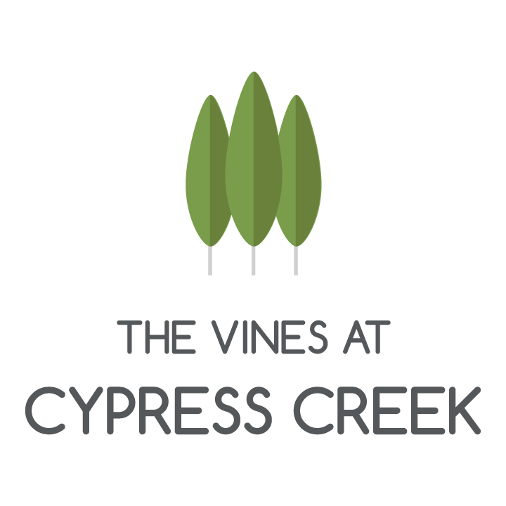 the vines at cypress creek